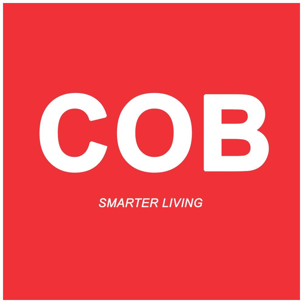 COB CAMERA